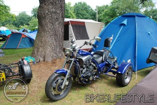 3bs-biker-068