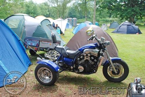 3bs-biker-069