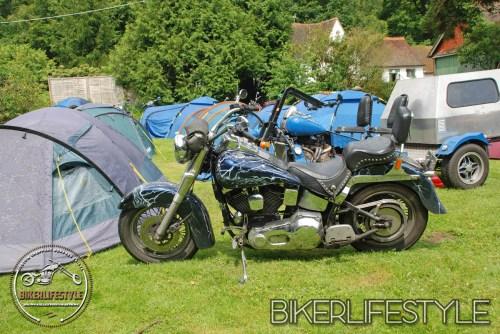 3bs-biker-076