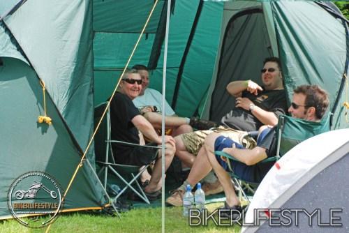 3bs-biker-079