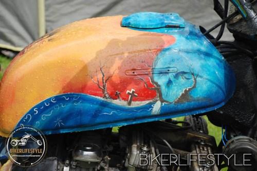 3bs-biker-083