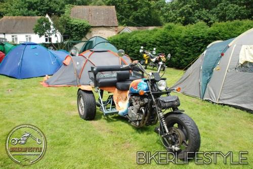 3bs-biker-084