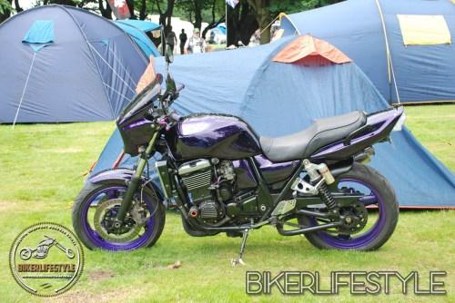 3bs-biker-098