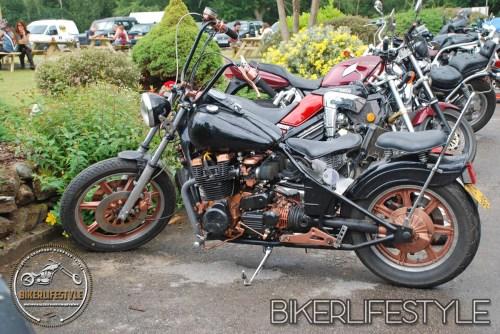 3bs-biker-099