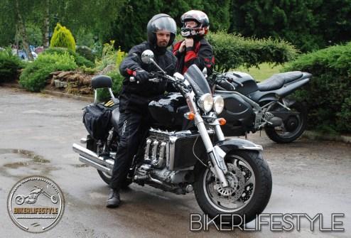 3bs-biker-100