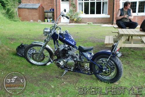 3bs-biker-106