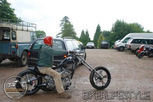 3bs-biker-113