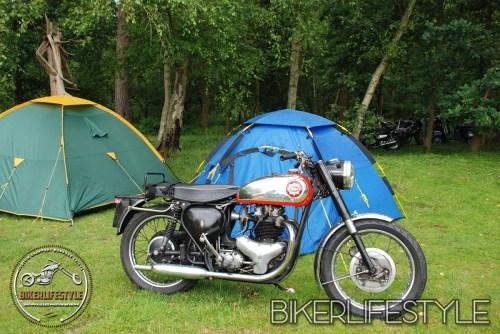 3bs-biker-118