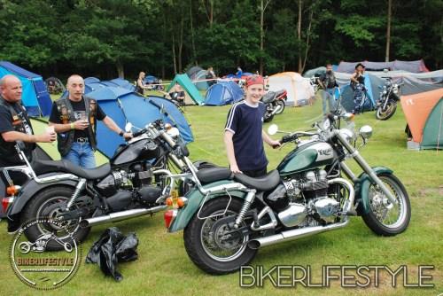 3bs-biker-120