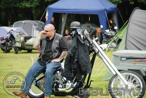3bs-biker-121