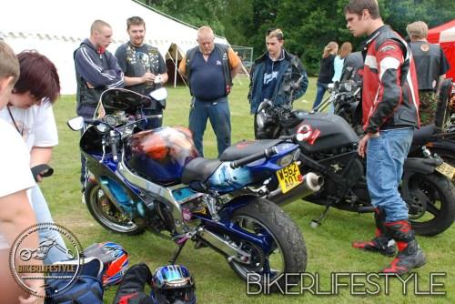3bs-biker-126