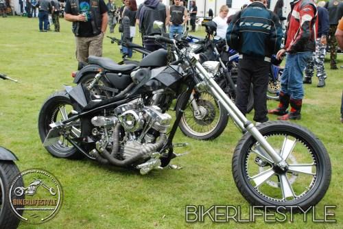 3bs-biker-128