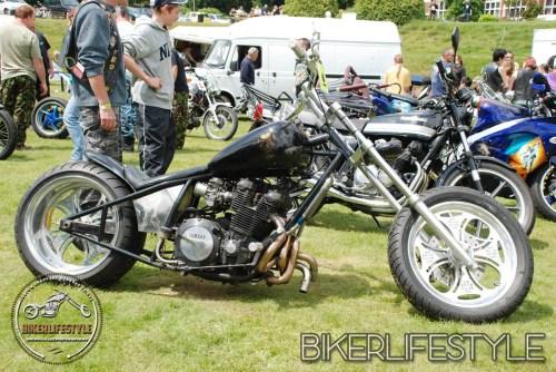 3bs-biker-134