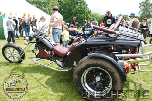 3bs-biker-137