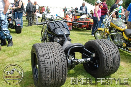 3bs-biker-147