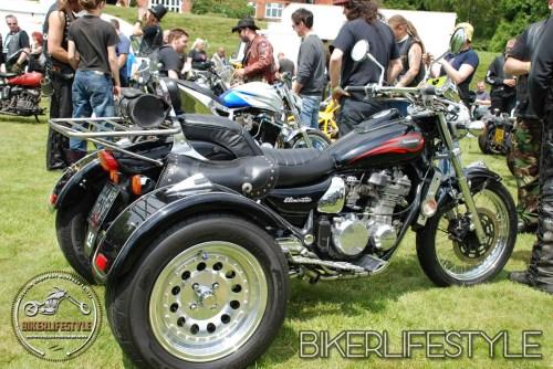 3bs-biker-155