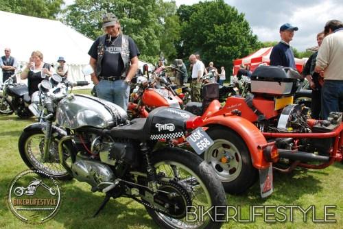 3bs-biker-156