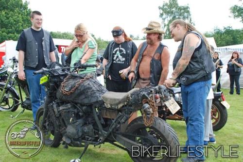 3bs-biker-161