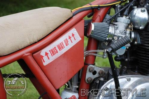 3bs-biker-163