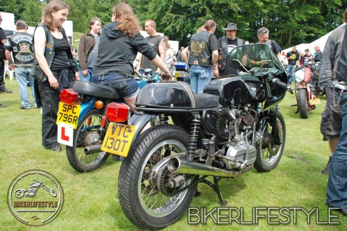 3bs-biker-169