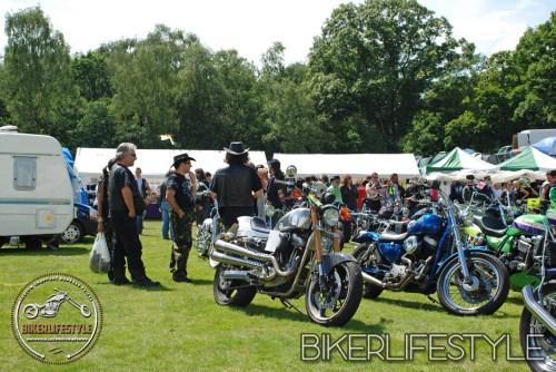 3bs-biker-180