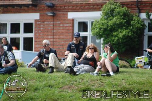 3bs-biker-193