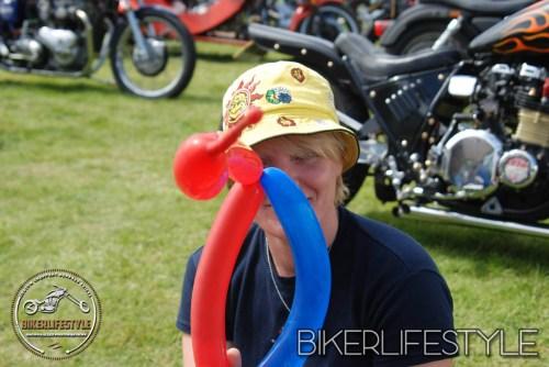 3bs-biker-194