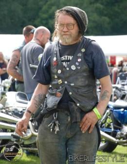 3bs-biker-197