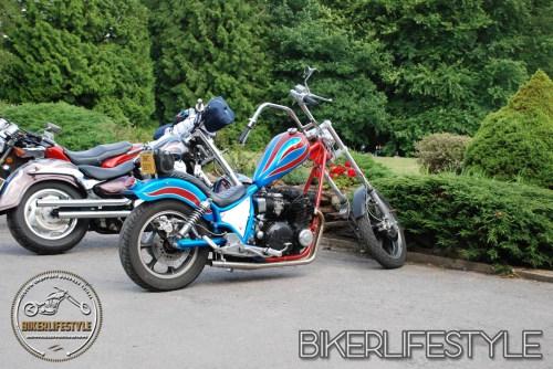 3bs-biker-227