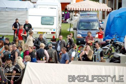 3bs-biker-229