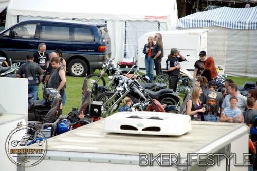 3bs-biker-230
