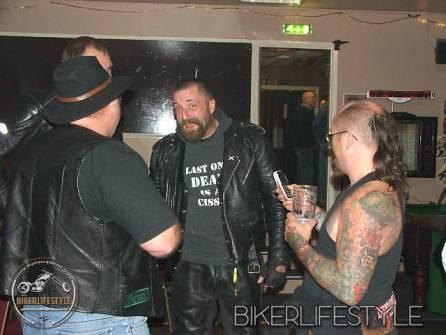 bikers-reunion003