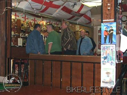 bikers-reunion004