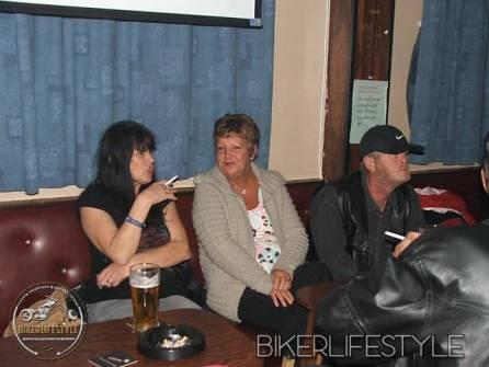 bikers-reunion005