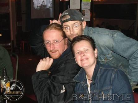 bikers-reunion009