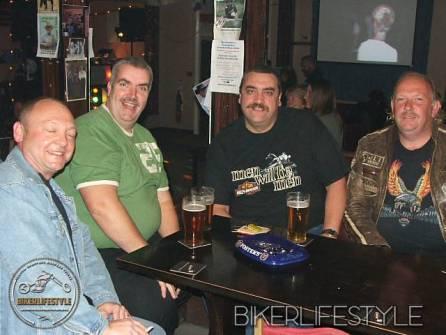 bikers-reunion012