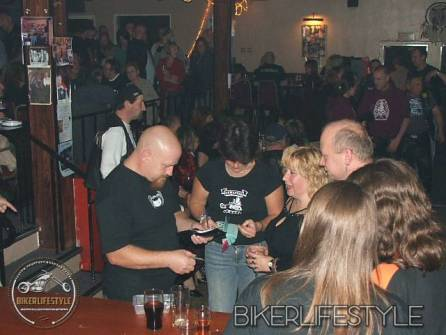 bikers-reunion018