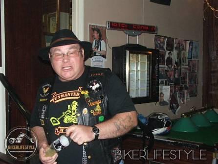 bikers-reunion036