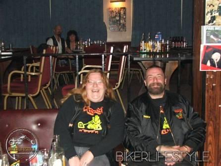 bikers-reunion047