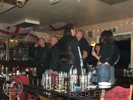 bikers-reunion049