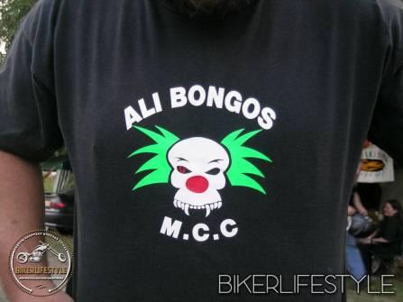 ali-bongos--mcc00119