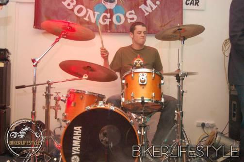 bongos_125