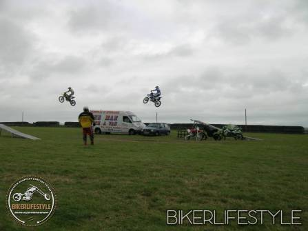 anglesey00113