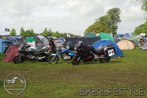 nabd-rally-2009-001