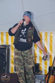 nabd-rally-2009-042