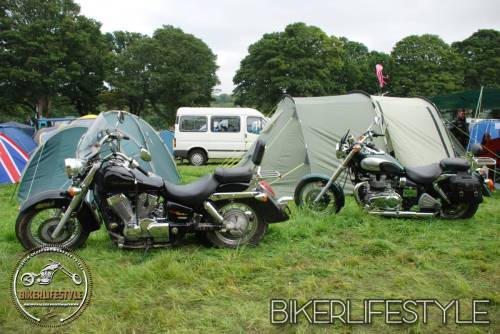 bikers-nabd-005