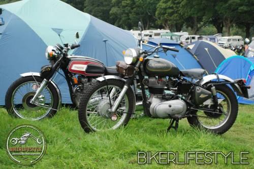 bikers-nabd-014