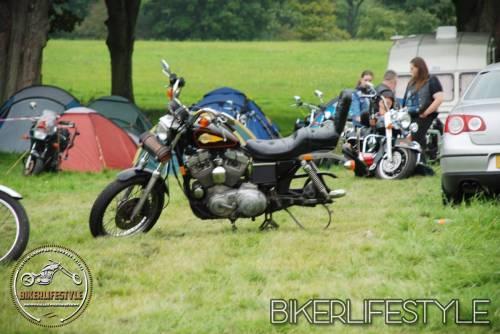 bikers-nabd-018