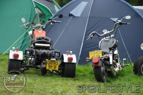 bikers-nabd-022