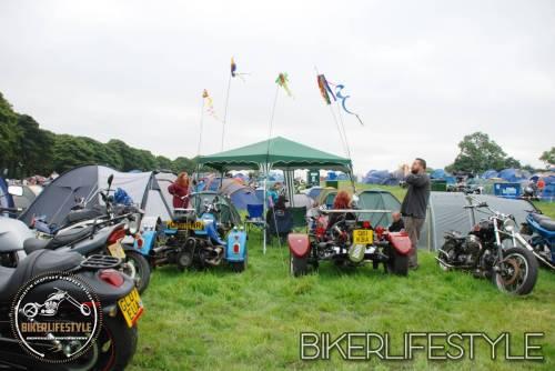 bikers-nabd-024